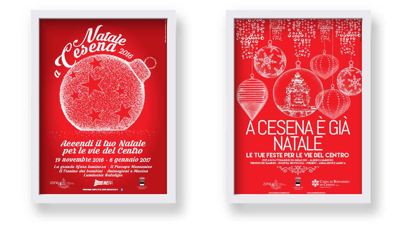 ABcommunication_eventiProm_natale
