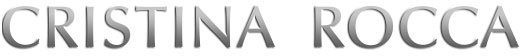 ABcommunication_portfolio_cristinarocca