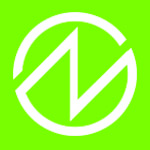 ABcommunication_testimonianze_AndreaZavatta