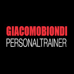 ABcommunication_testimonianze_GiacomoBiondi