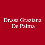 AB communication testimonianze Graziana De Palma