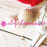 ABcommunication_testimonianze_IlFilarino
