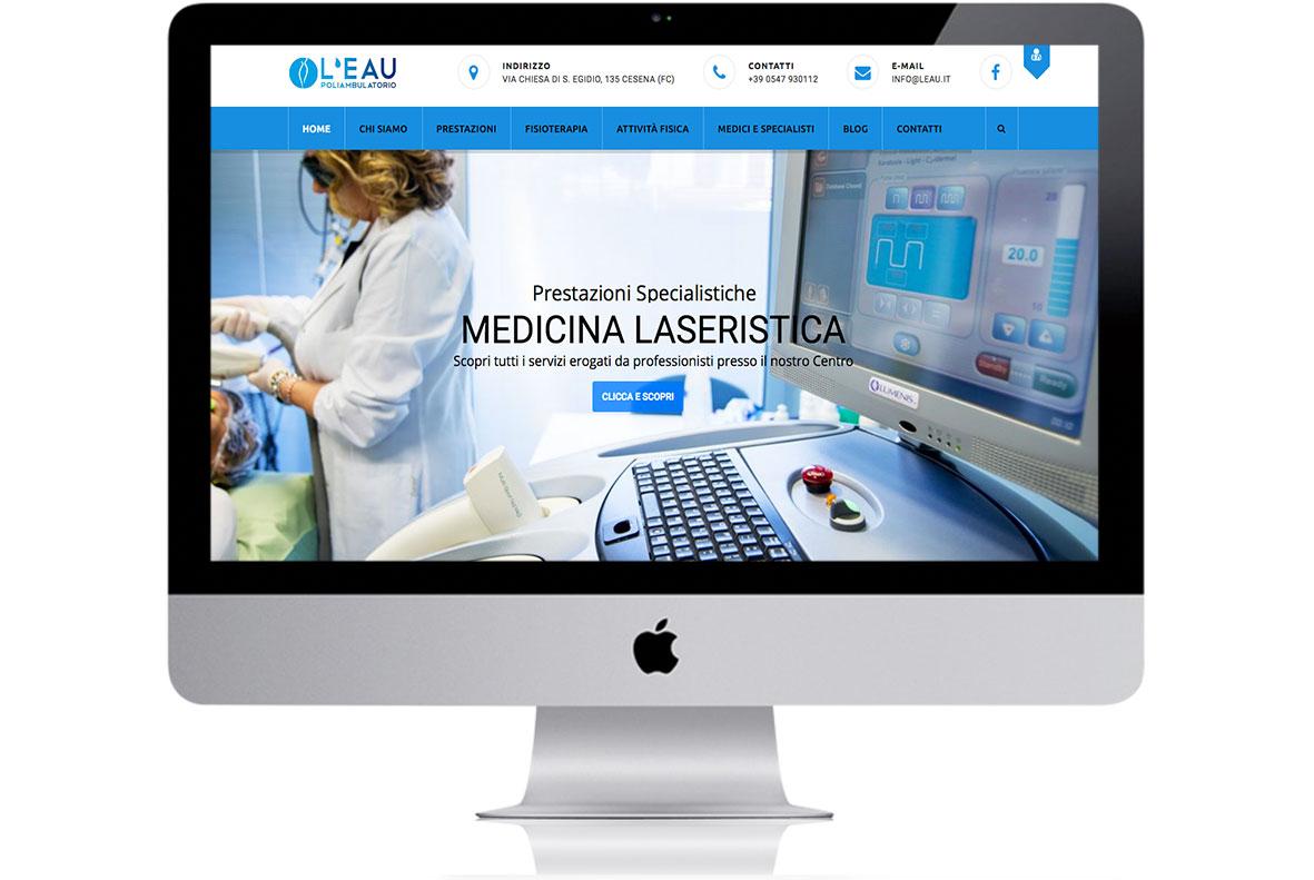 ABcommunication_webSocial_leau