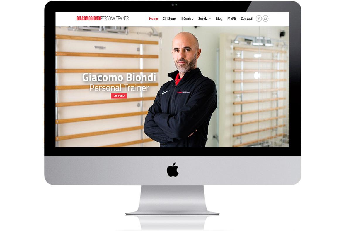ABcommunication_webSocial_giacomobiondi