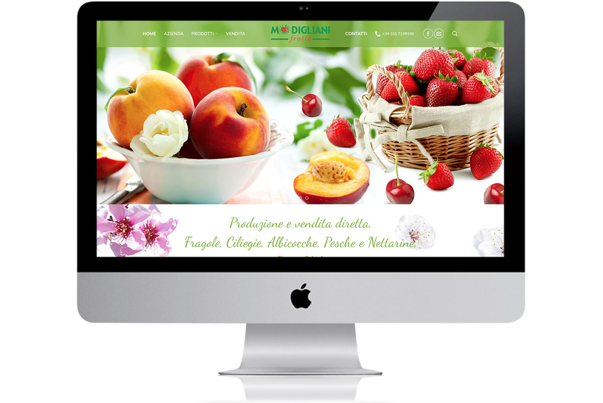 ABcommunication_webSocial_modiglianifrutta