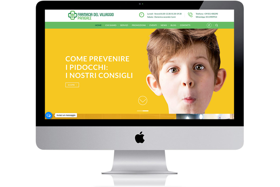 ABcommunication_webSocial_farmaciadelvillaggio