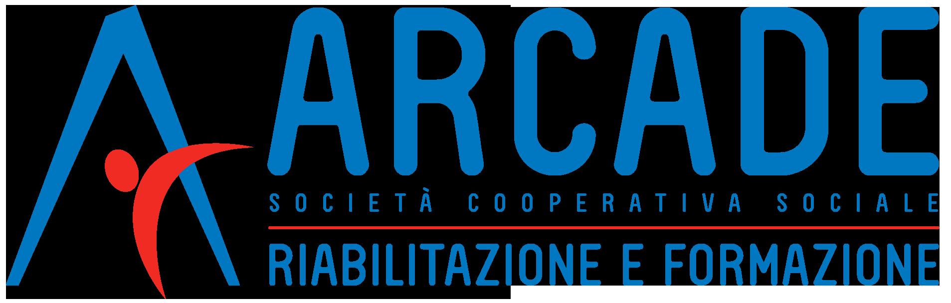 ABcommunication_Portfolio_logo_Arcade
