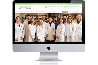 ABcommunication_webSocial_FarmaciaGrassi