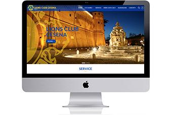 ABcommunication_webSocial_LionsCesena