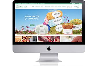 ABcommunication_webSocial_MoniaFilati